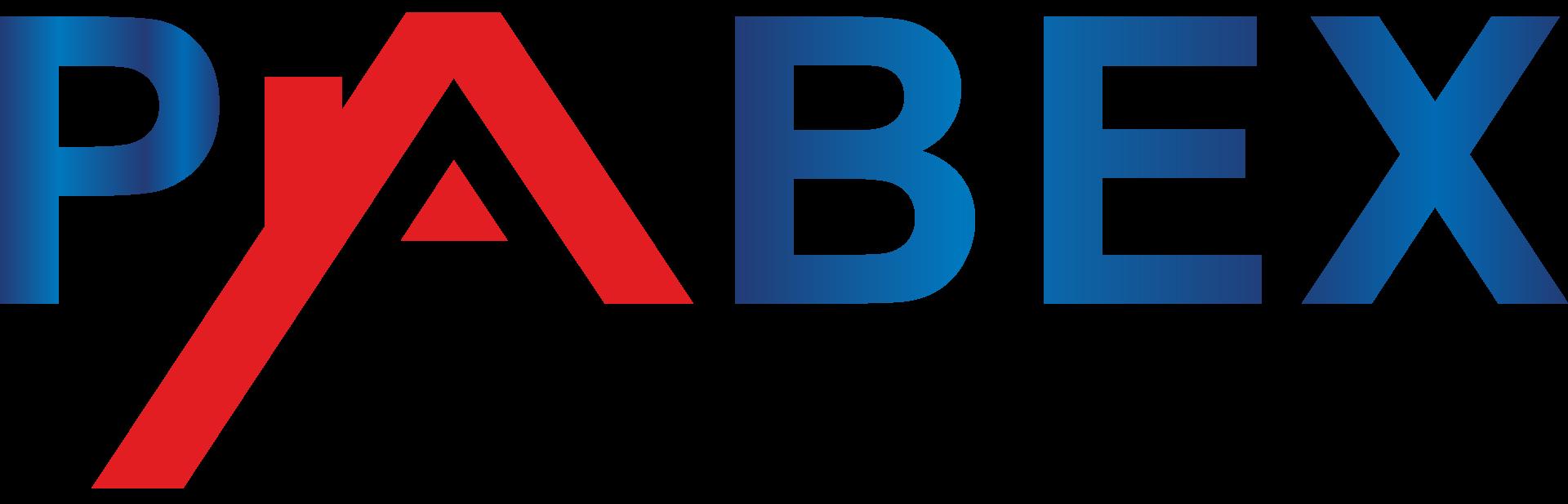 Pabex.pl